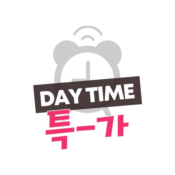 [EVENT]데이타임